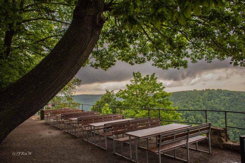 Urlaub Harz 2015_1039
