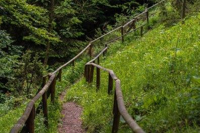 Urlaub Harz 2015_1008