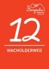 Wandersymbol Wacholderweg