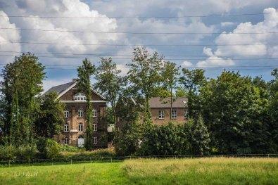 Reuschenberg2 (8)