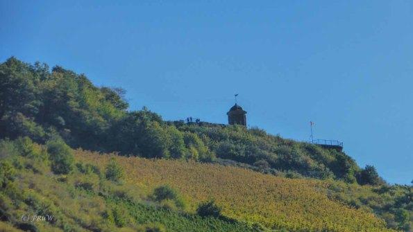 Collis Klettersteig (103)
