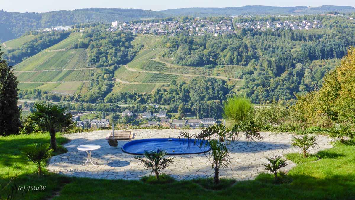 Collis Klettersteig (75)