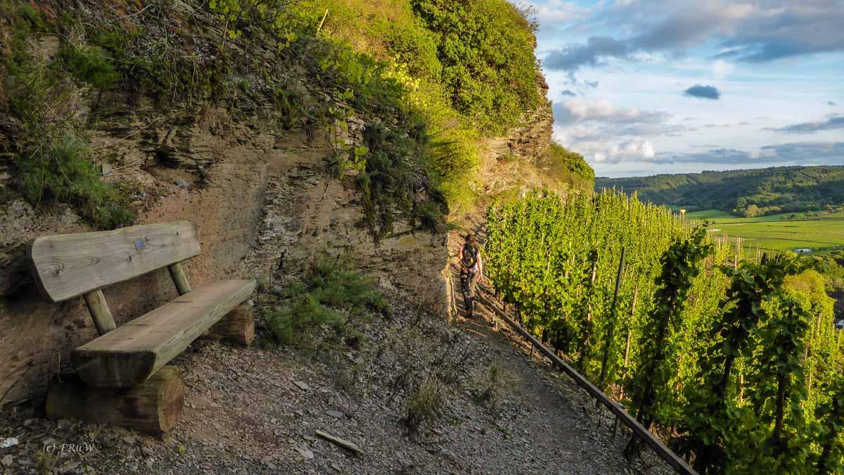 Erdener Treppchen (106)