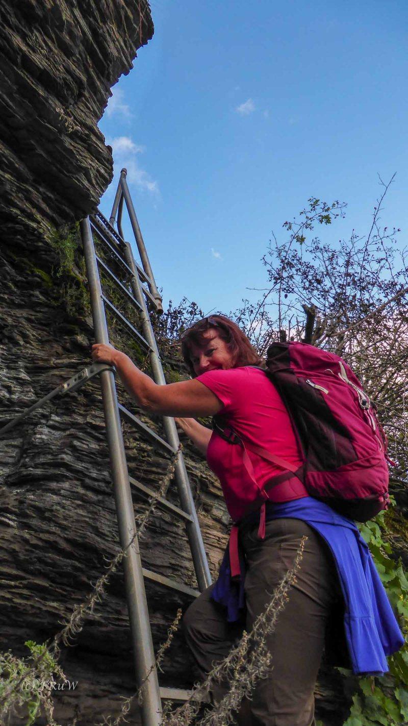 Erdener Treppchen (113)