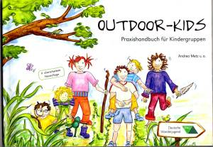 OutdoorKids