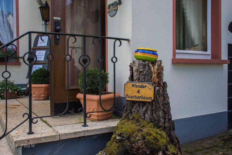 TrabenTrarbach_Reil (129)