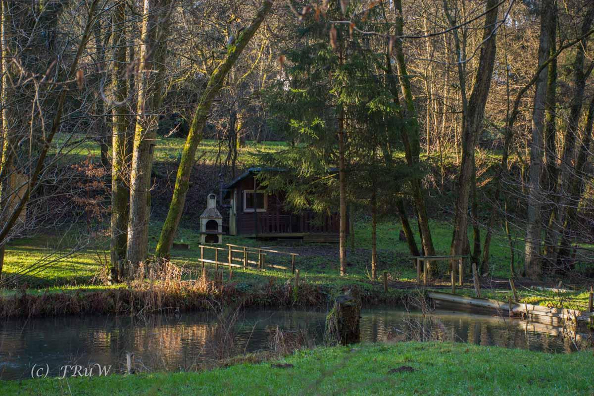Bierweg (241)