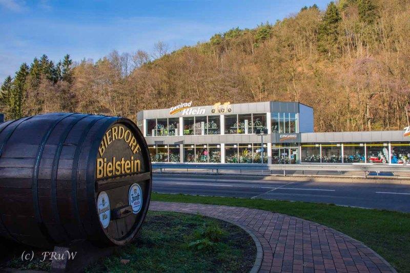 Bierweg (252)