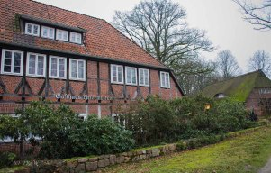 Sellhorn_Totengrund (103)