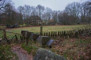 Sellhorn_Totengrund (111)