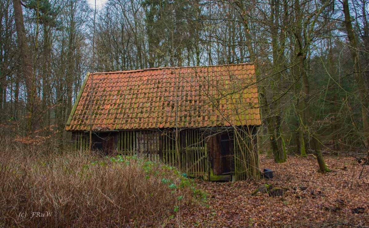 Sellhorn_Totengrund (13)