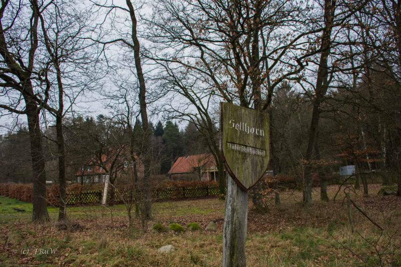 Sellhorn_Totengrund (8)