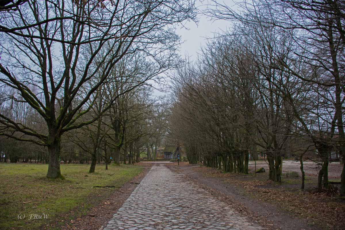 Sellhorn_Totengrund (89)
