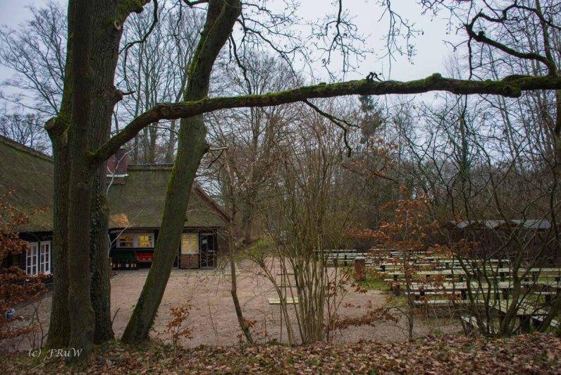 Sellhorn_Totengrund (93)