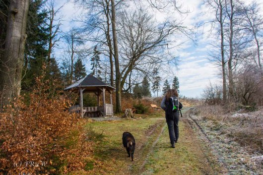 Eckenhagen_mit-Tanja (39)