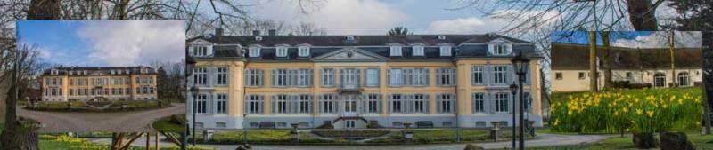 Header-Schloss-Morsbroich
