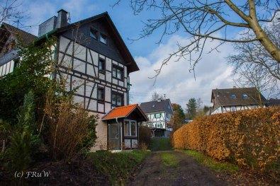 Waldmythenweg (75)