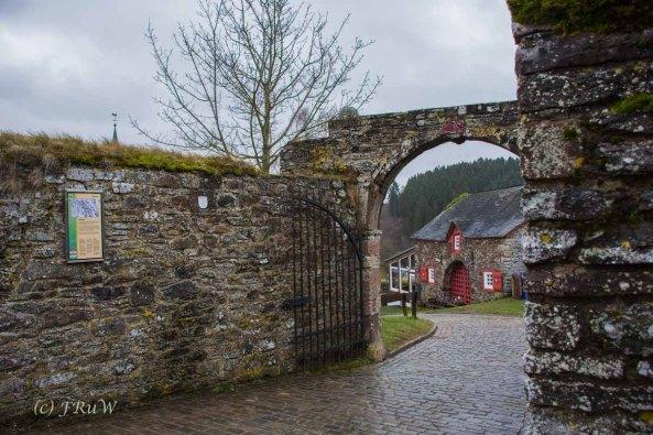 Wanderung Wildenburg_Reifferscheid (122)
