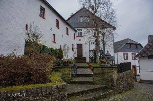 Wanderung Wildenburg_Reifferscheid (134)
