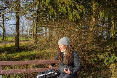 Wanderung Wildenburg_Reifferscheid (46)