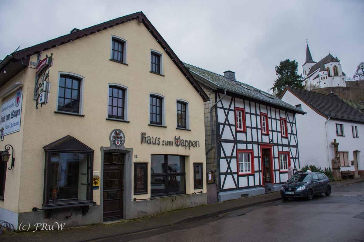 Wanderung Wildenburg_Reifferscheid (93)