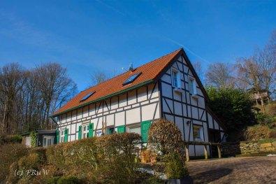 A2_Wermelskirchen_Dhünn (13)