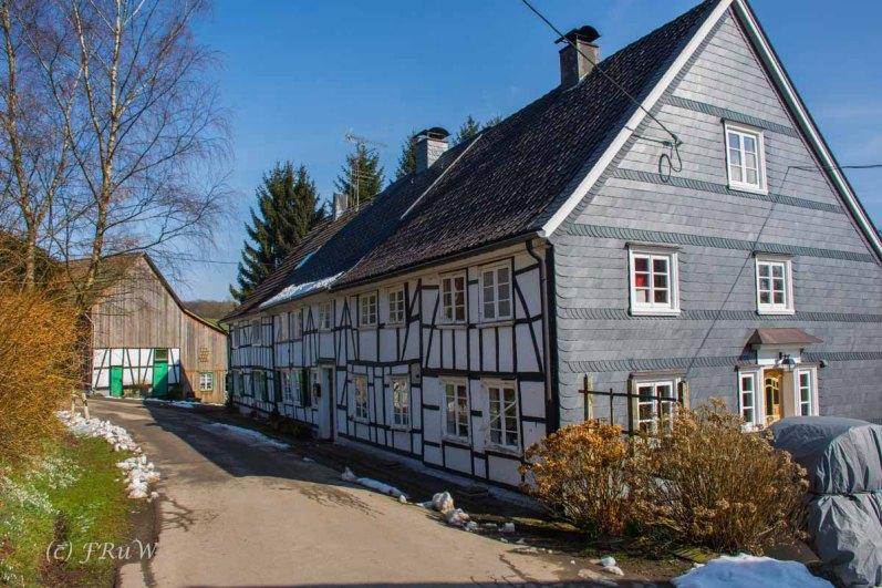A2_Wermelskirchen_Dhünn (97)