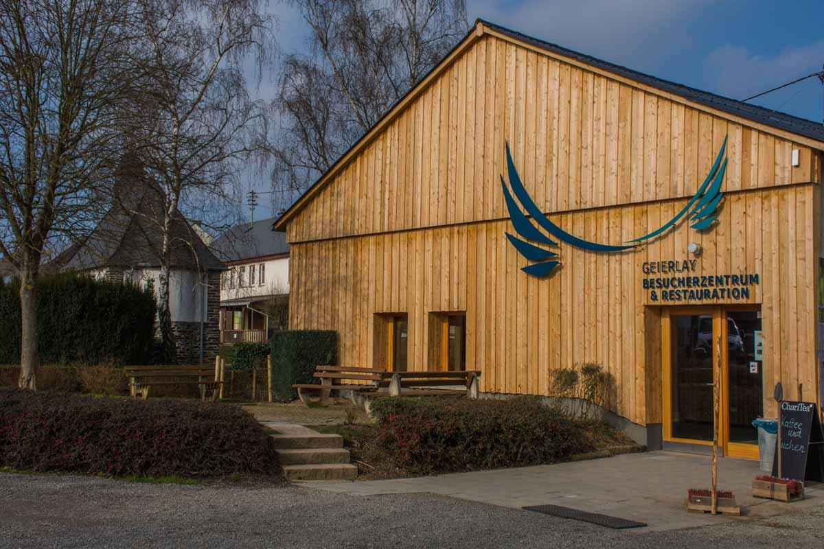 Moersdorf_Geierlay-Hängeseilbruecke (1) Besucherzentrum