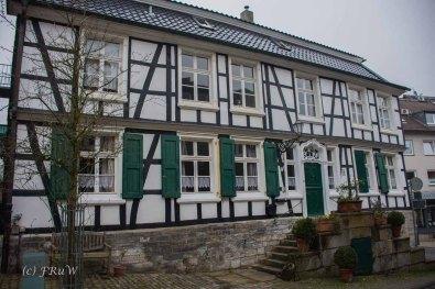 VelbertNeanderlandSteig (117)