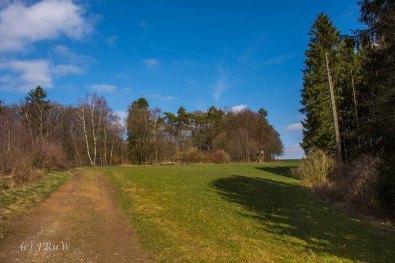 Wildenburger Land (109)