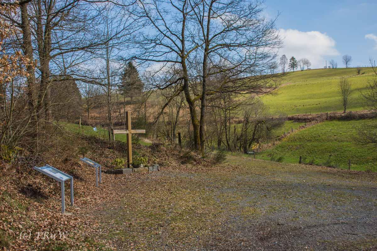 Wildenburger Land (130)