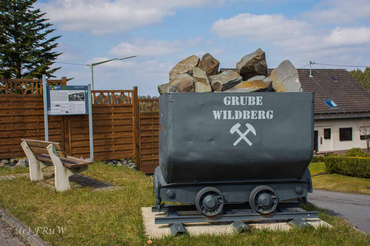 Wildenburger Land (151)