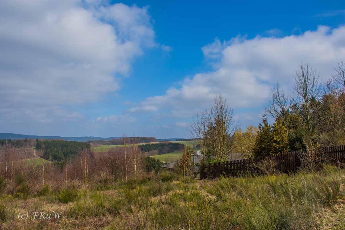 Wildenburger Land (27)