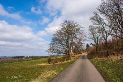 Wildenburger Land (39)