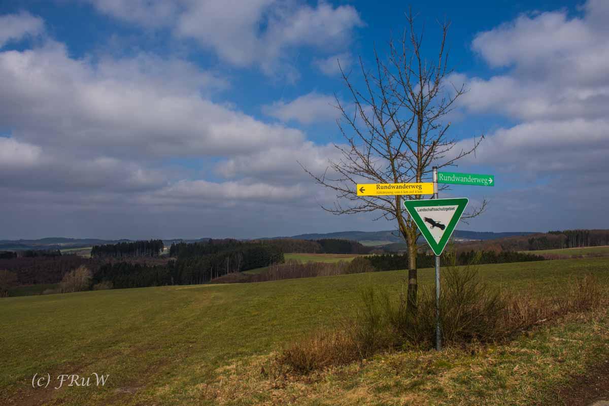 Wildenburger Land (46)
