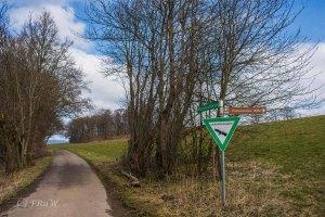 Wildenburger Land (56)