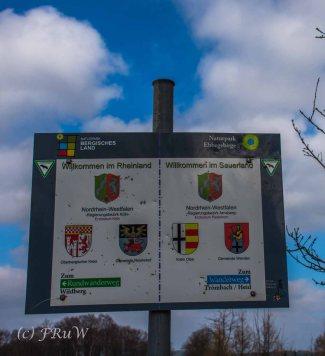 Wildenburger Land (58)