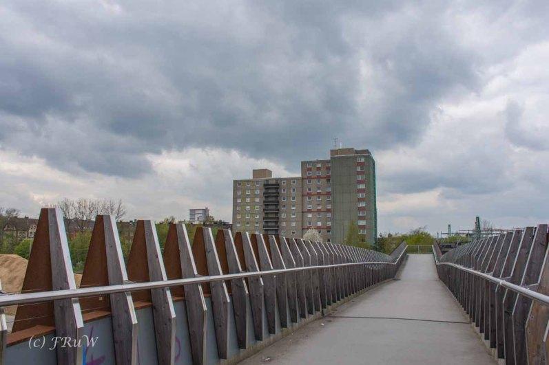 BahnstadtApril2016 (178)