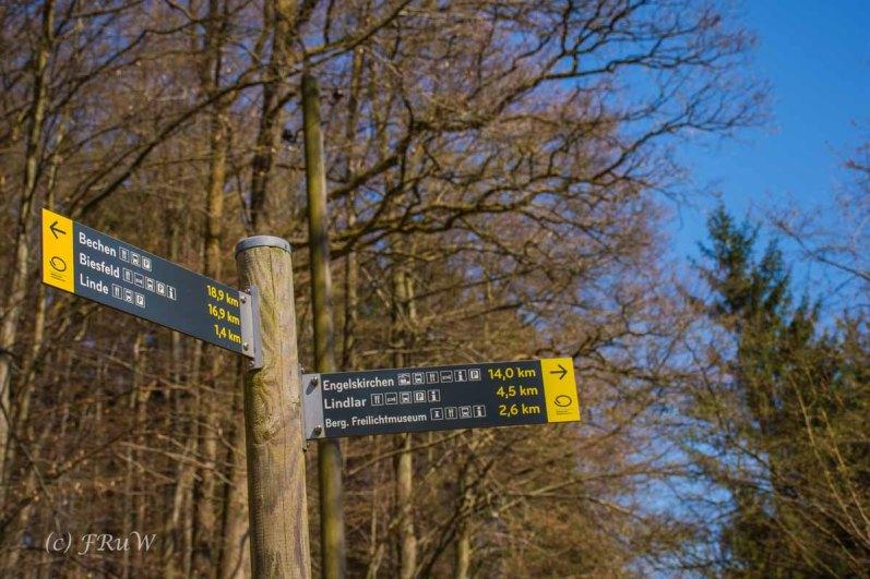 Suelzbahnsteig (93)