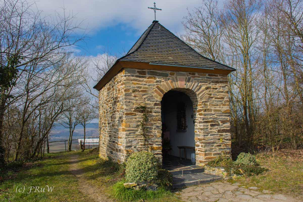 Trittenheim (33)