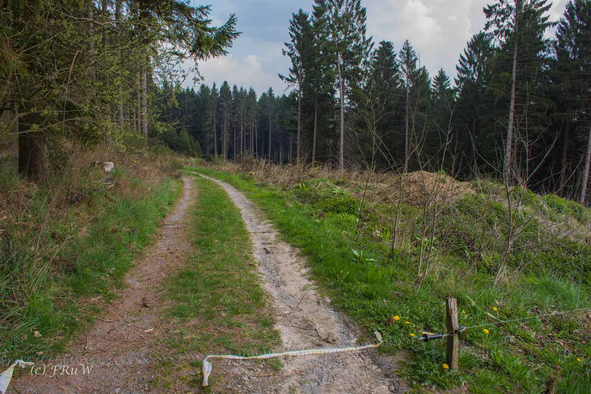 Zeitreise_Lindlar (182)
