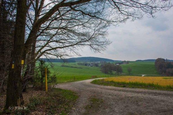 Zeitreise_Lindlar (229)