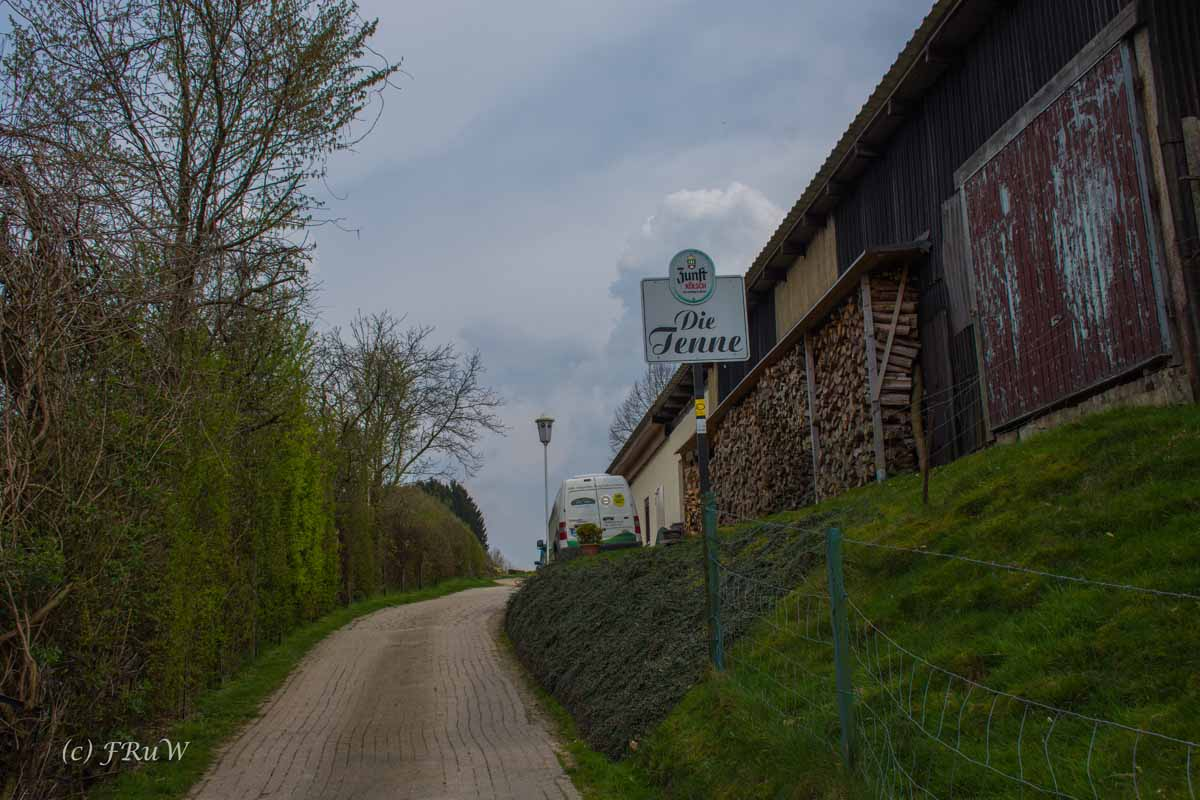Zeitreise_Lindlar (246)