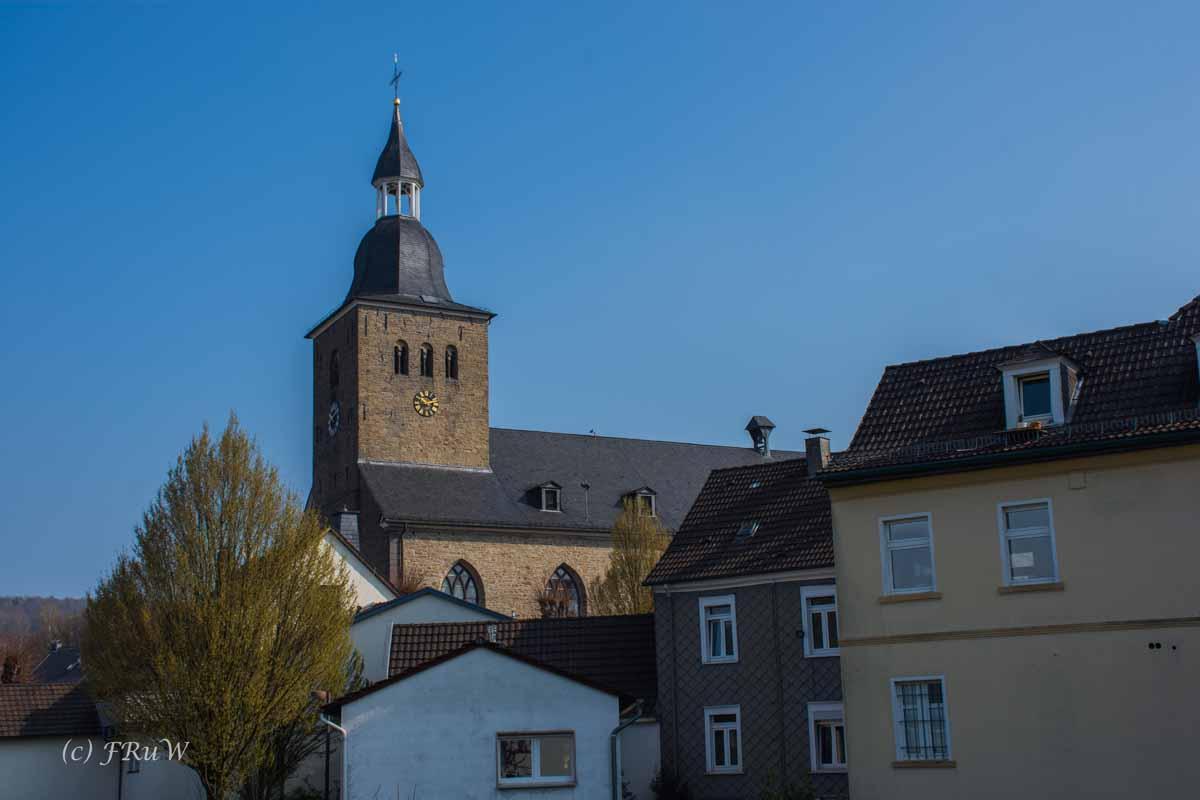 Zeitreise_Lindlar (61)