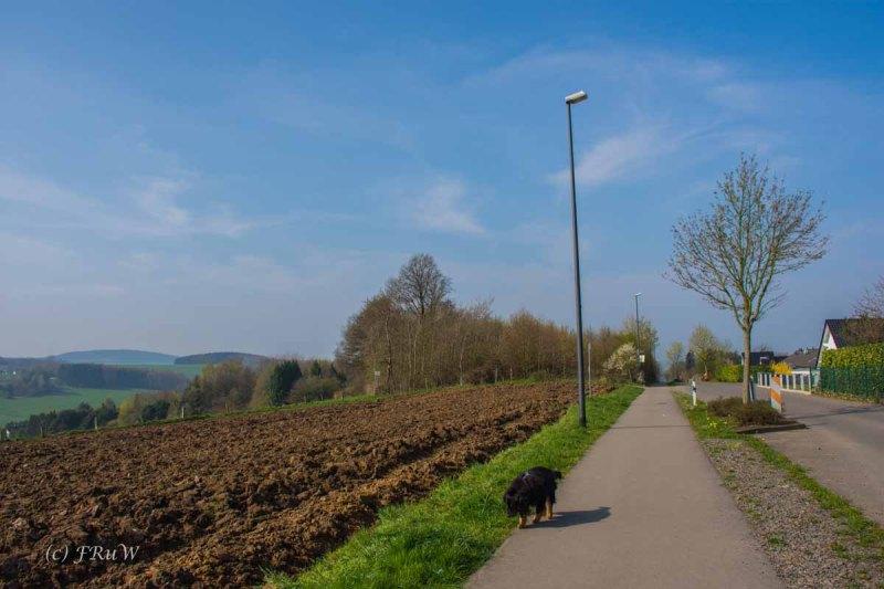 Zeitreise_Lindlar (79)