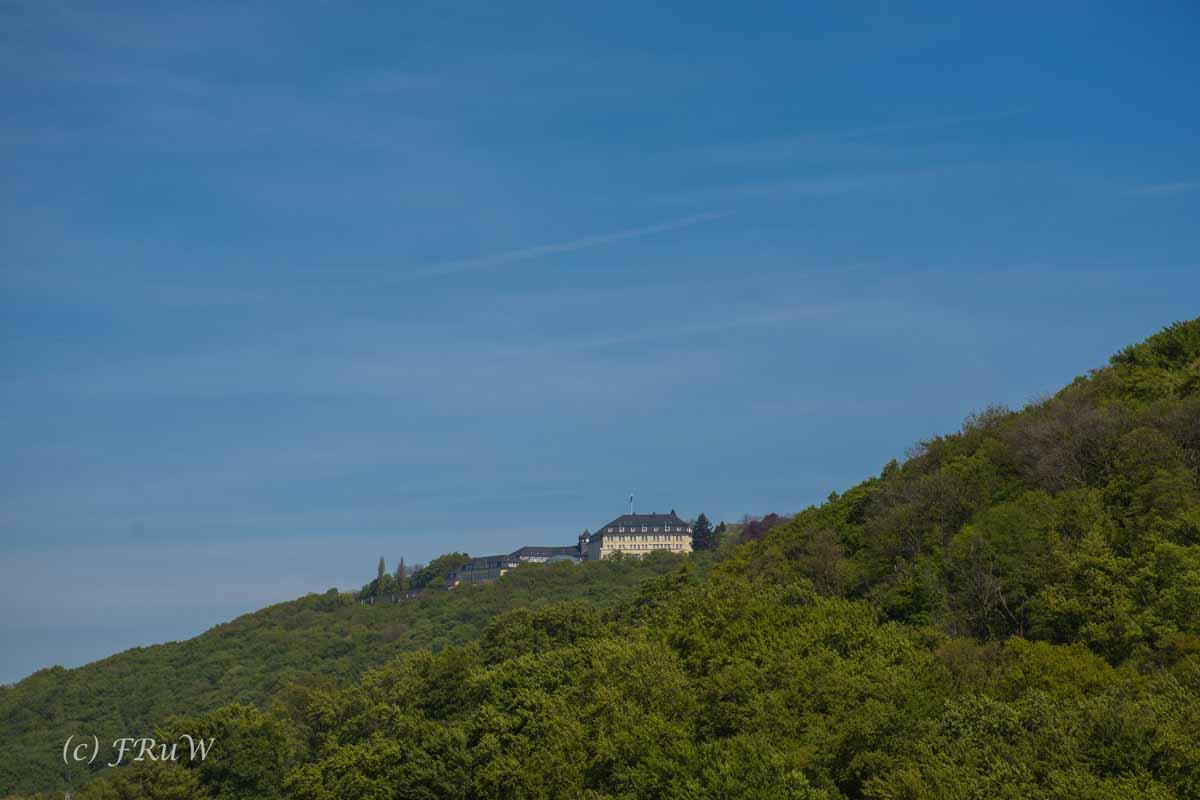 Drachenburg (132)