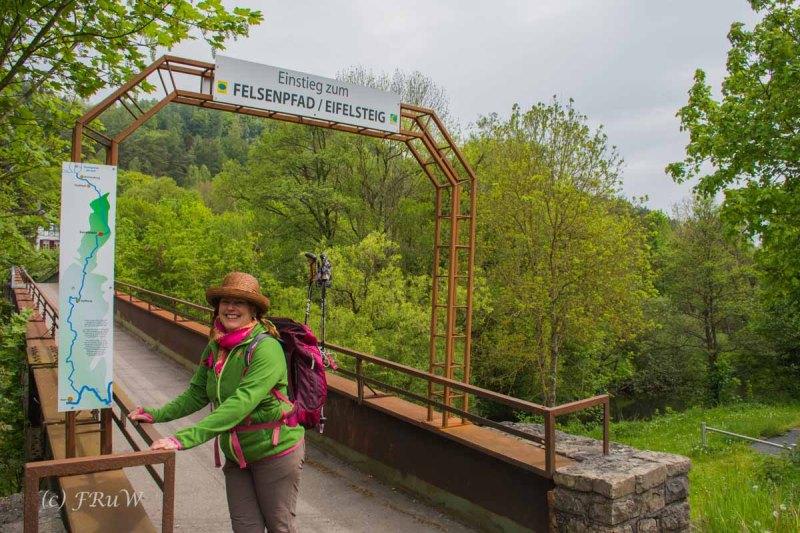Gerolsteiner Felsenweg (11)
