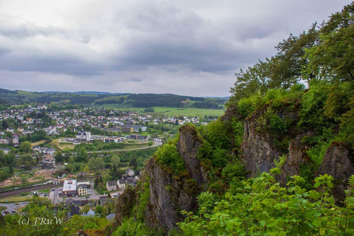Gerolsteiner Felsenweg (143)