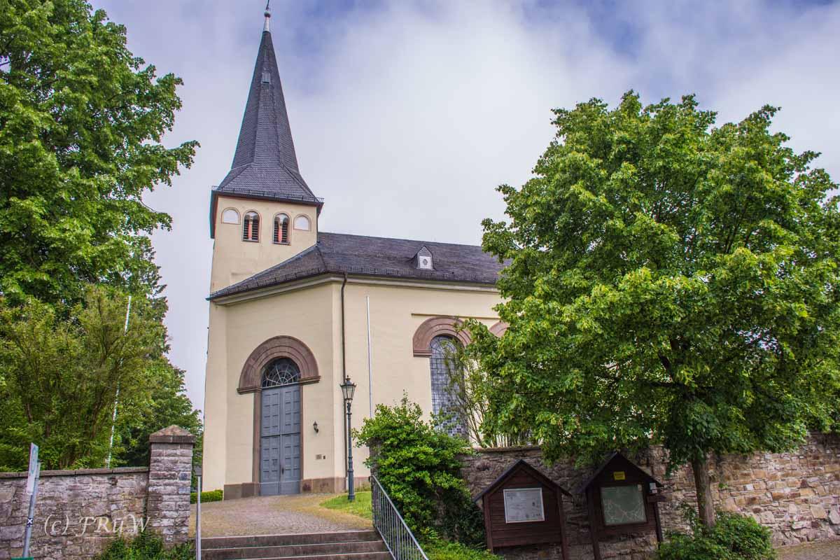 Liederweg_Lindlar (158)