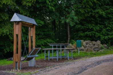BesenwagenBloggerwandernWesterwald (129)